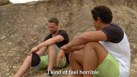 90 Day Fiancé: The Other Way Recap: Breaking Point