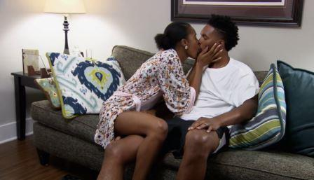 Married At First Sight Recap- Are You Committed?