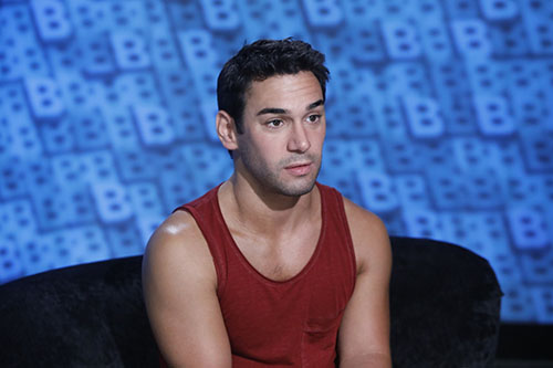 Big Brother 21 Week 11 Recap: The Long And Winding Road To Eviction