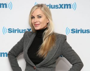 """Eileen Davidson Says It Was A """"Pussy Move"""" When Lisa Vanderpump Skipped The Reunion & Quit Real Housewives Of Beverly Hills"""