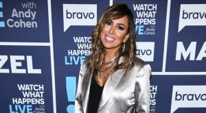 Kelly Dodd Wants Ramona Singer As A Bridesmaid & Dorinda Medley To Officiate Her Wedding