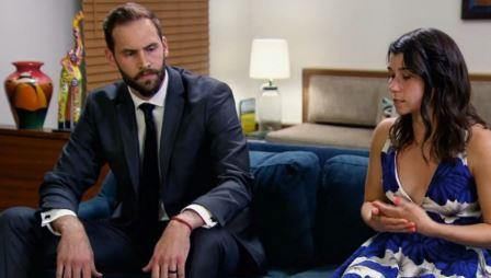 Married At First Sight Finale Recap- The Forever Decision