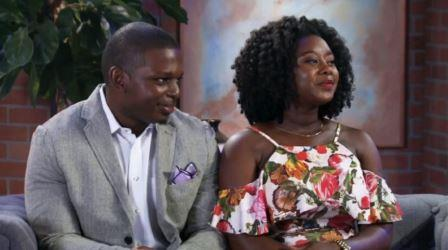 Married At First Sight Recap- Finale Reunion