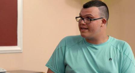 90 Day Fiance The Other Way Recap: Shattered Dreams