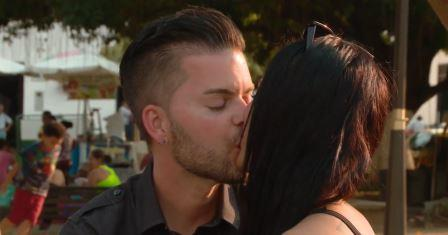 90 Day Fiancé Before The 90 Days Recap: True Colors
