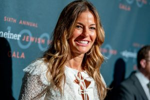 "Kelly Bensimon Says ""Never Say Never"" About Returning To Real Housewives Of New York After Bethenny Frankel Exit From The Show"