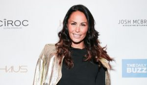 Real Housewives Alum Jules Wainstein Arrested After Allegedly Attacking Estranged Husband Michael Wainstein