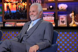"""Captain Lee's Blog: Abby Murphy Broke Two Basic Rules-""""You Were Embarrassing Yourself And The Boat"""""""