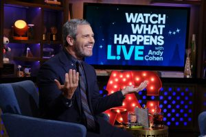 Watch What Happens Live Renewed Through 2021