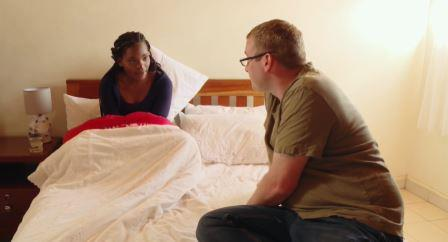 90 Day Fiancé Before The 90 Days Recap: Treat Me Right