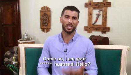 90 Day Fiancé: The Other Way Recap: Tell All Part 1
