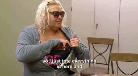 90 Day Fiancé Before The 90 Days Recap: Against All Odds + Tell All Part 1