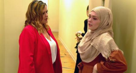 90 Day Fiancé Before The 90 Days Recap: Tell All Part 2