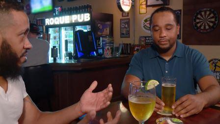 90 Day Fiance Recap: They Don't Know