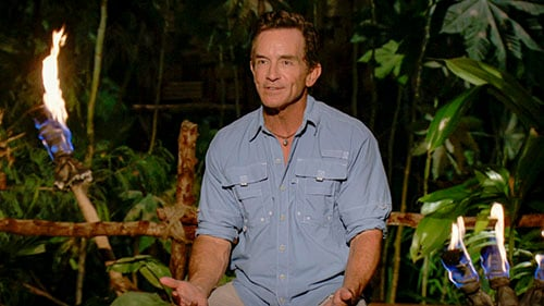 Survivor: Island Of The Idols Episode 13 Recap: Another 'Incident' Overshadows The Game