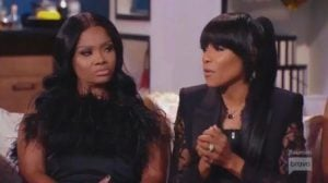Married To Medicine Recap: Reunion Part 1