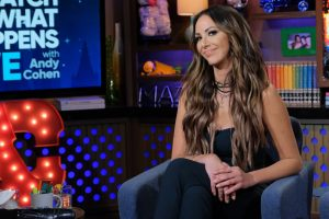 "Kristen Doute Slams Vanderpump Rules Co-Stars For Being ""Mean Girl Assholes In Their 30's"""