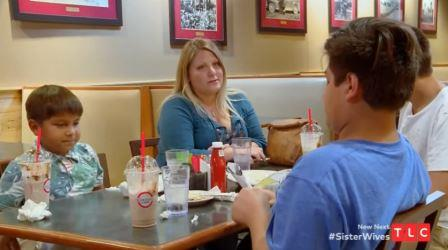 90 Day Fiancé Recap: I Do and I Don't Know