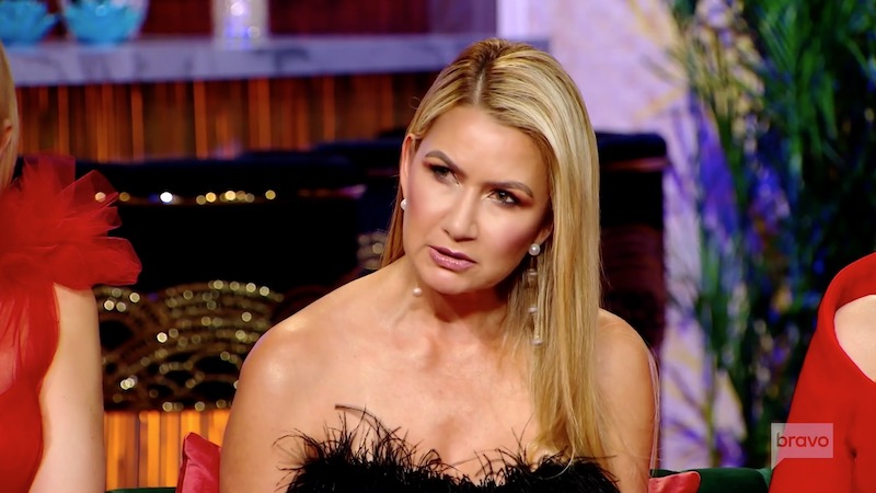 Kary Brittingham Real Housewives Of Dallas