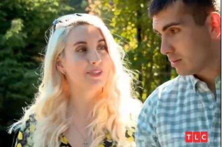 90 Day Fiance Recap: Blindsided