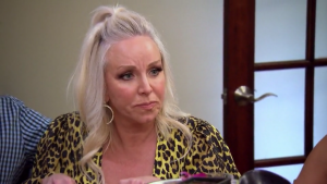 Margaret Josephs Real Housewives Of New Jersey