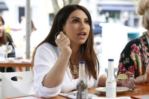 Jennifer Aydin Defends Teresa Giudice Siding With Joe Giudice In An Upcoming Argument With Melissa And Joe Gorga
