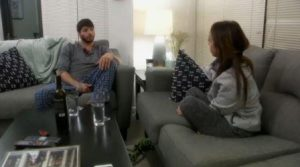 Married At First Sight Recap- Move In Or Move On