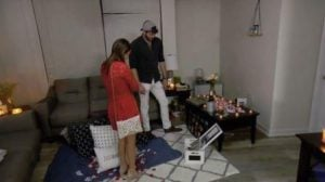 Married At First Sight Recap- Anniversaries and Secrets