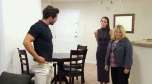 Married At First Sight Recap- I Want You to Want Me