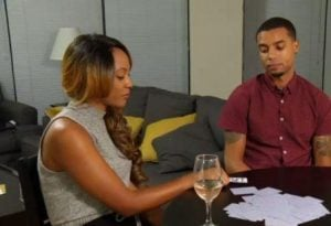 Married At First Sight Recap- Secrets and Lies