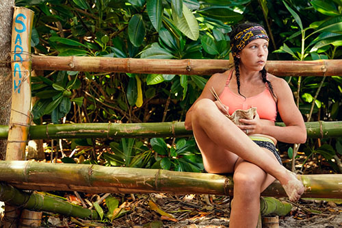 Ranking The 'Most Memorable' Seasons Of Survivor – Updated Through Season 40