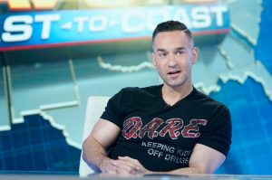 "Jersey Shore Star Mike ""The Situation"" Sorrentino Slammed On Social Media For Coronavirus PSA"