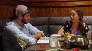 Married At First Sight Recap- Forever or Never