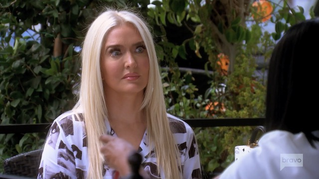 Real Housewives Of Beverly Hills Erika Jayne