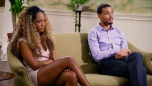 Married At First Sight Recap- Until Decision Day Do We Part