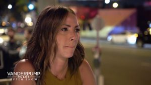 "Kristen Doute Says This Season Of Vanderpump Rules ""Really Sucked"""