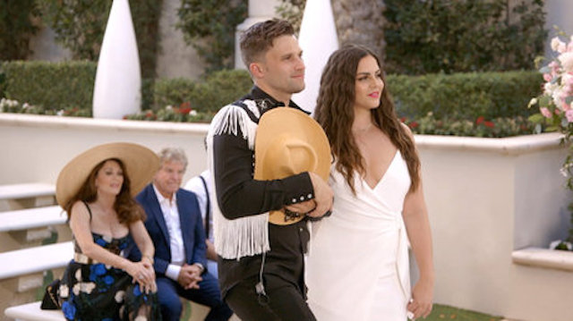 Vanderpump Rules Tom Schwartz Katie Maloney