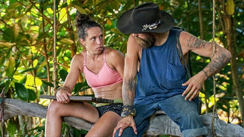Survivor: Winners At War Episode 13 Recap: Endure And Let Go