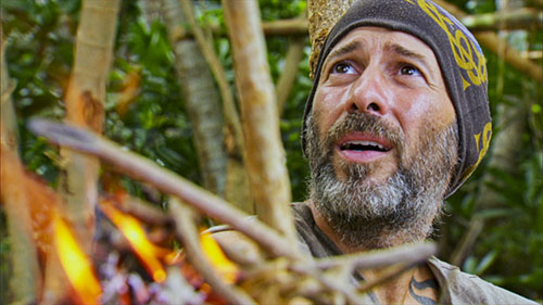 Top Survivor Winners Of All-Time – Updated Through Season 40