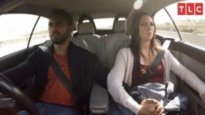 90 Day Fiancé Before The 90 Days Recap: The Pleasure Principle