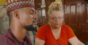 90 Day Fiancé Before The 90 Days Recap: Private Eyes