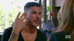 Jax Taylor Responds After Lance Bass Publicly Cuts Ties With Him