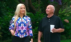 Erika Jayne Tom Girardi RHOBH Real Housewives Of Beverly Hills-4