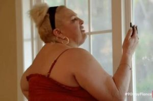 90 Day Fiancé Happily Ever After Season Premier Recap: What Goes Around, Comes Around