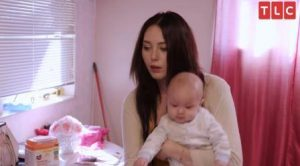 90 Day Fiance: The Other Way Recap- Heart My Broken