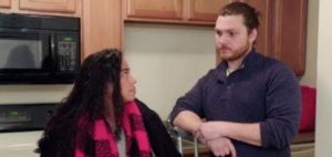 90 Day Fiancé Happily Ever After Recap: Caught in the Crossfire