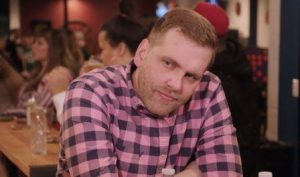 90 Day Fiancé: The Other Way: Wing and a Prayer