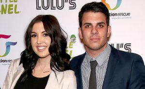 Jacqueline Laurita's Daughter Ashlee Holmes Is Separating From Her Husband Pete Malleo