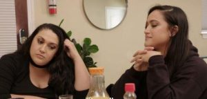 90 Day Fiancé Happily Ever After Recap: Drive Me Crazy Like A Roulette Wheel