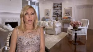 Sutton Stracke Real Housewives Of Beverly Hills